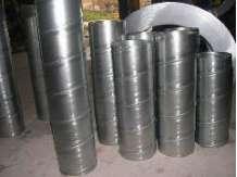 螺旋风管 (1)